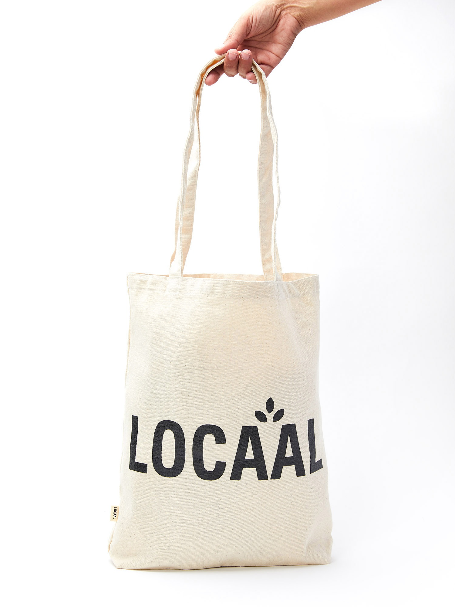Locaal Reusable bag