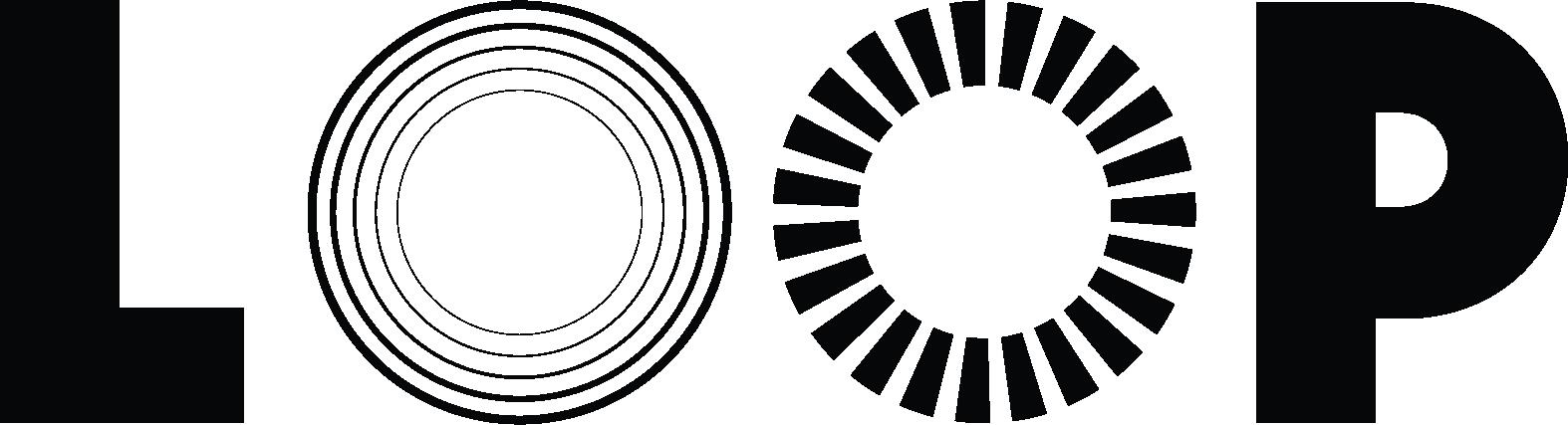LOOP logo final 03