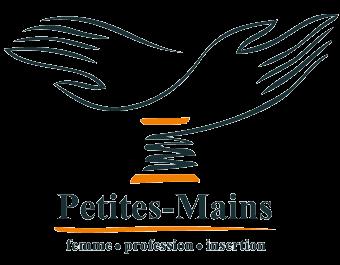 Petites Mains logo