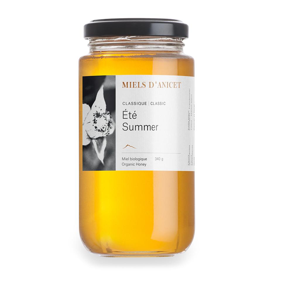 Miels anicet produits 0016 miel ete 340 gr 3